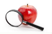 apple-magnifying-glass.jpg